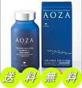 AOZA アオザ same day shipping Omega-3 can easily supplement, Japanese anchovy using peace of mind! Kudo Park, pitcher also patronize! Ф supplement supplement