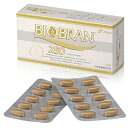 Cheap biobrane 250 extracted from rice bran Biobran250 bran arabinoxylan! Is buzz bran brain hunting food.