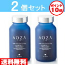AOZA アオザ doctors mile /Dr.Smile can easily supplement CoQ10, DHA and EPA galore! Mutenka non-heating extraction イワシオイル use! Kudo Park, pitcher beloved! Ф Coenzyme q10 イーピーエー supplement supplement