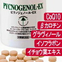 ! Constituents of Pycnogenol EX try for is why expensive ( 12 grain into ) teen pulled non-shipping-