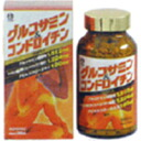 It is 360 glucosamine & chondroitin жssnsф in higher than according to the 3,000 yen tax