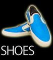 スニーカー ブーツ