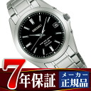 SEIKO spirit solar electric wave men watch SBTM217