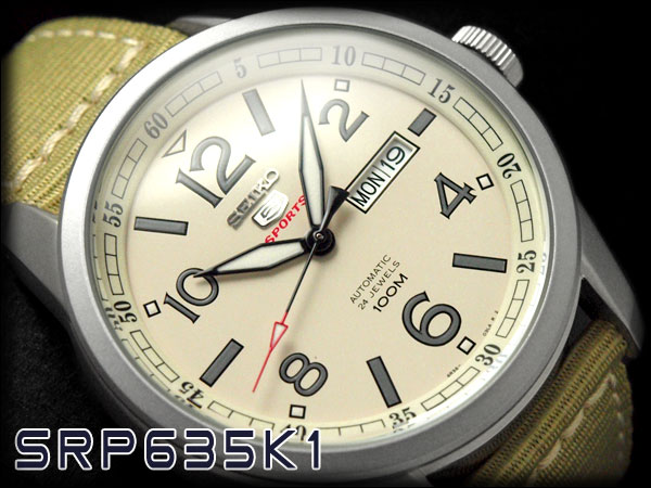 srp635k1-a.jpg