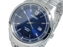 Seiko SEIKO kinetic KINETIC quartz mens watch SKA655P1