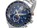 Seiko sportura SPORTURA quartz mens Chronograph Watch SPC135P1