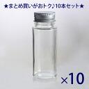 Ms-spice70-10