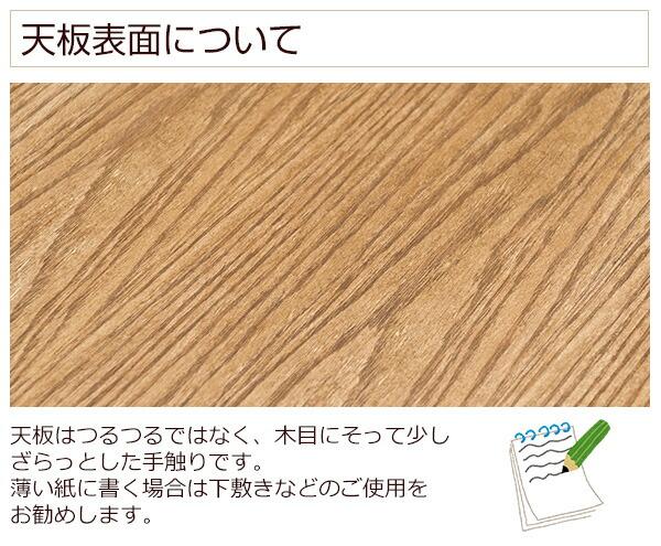 アンティーク折れ脚テーブル角型 THS-20