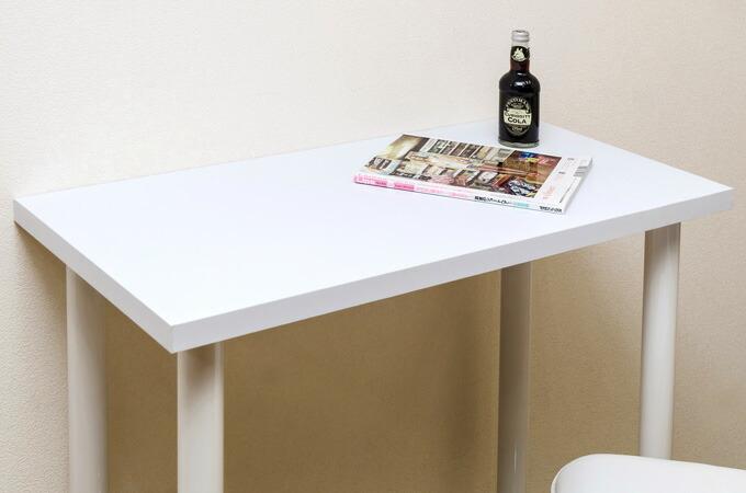 フリーバーテーブル 90×45 TY-H9045