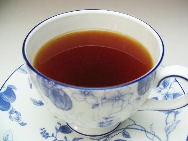 アールグレイ : 意外と知らない?紅茶の種類について - NAVER まとめ