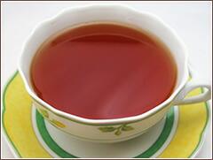 なんで紅茶の商売を?