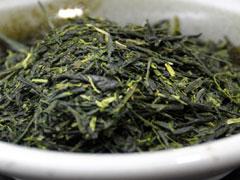 【静岡茶】茶葉