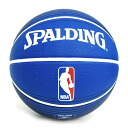 NBA PLAYER RUBBER ボ - ル (logo man)