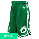 30 NBA Boston Celtics Youth Revolution Replica panties (road) Adidas