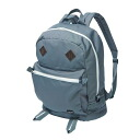 ACTA /AKTR Backpack / Rucksack grey (GYM BACKPACK)