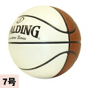 Basketball Spalding /SPALDING (SIGNATURE)