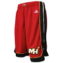 NBA Revolution Swingman panties Miami Heat (Horta Nate) Adidas