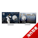 -MLB Yankees Bernie Williams coin card Highland Mint / Highland Mint (Retirement Day Silver Coin Card)
