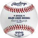 -MLB Yankees Bernie Williams ball rolling /Rawlings (Baseball Cubed Commemorative and Retirement)
