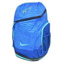 Nike KD KD/NIKE Backpack / Rucksack blue (KD MAX AIR BACKPACK)