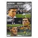 THE NFL QUARTERBACKS (import) DVD