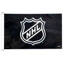 WinCraft NHL Logo flag