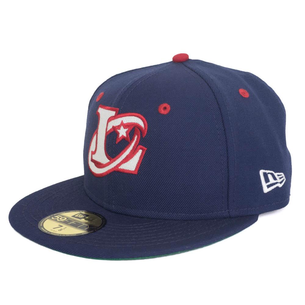 lotte orions cap hat japan baseball npb new era ebay