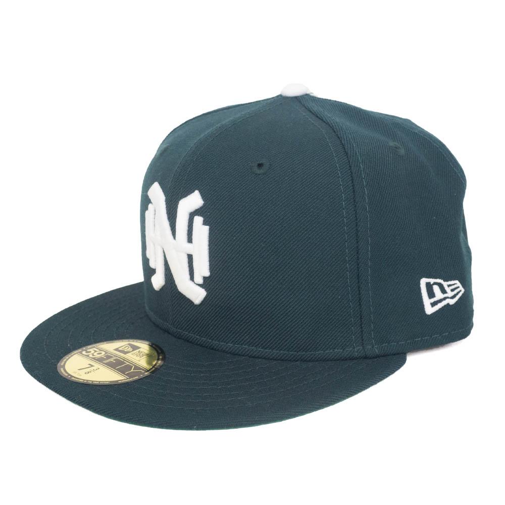 nankai hawks cap hat japan baseball npb new era ebay