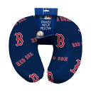 MLB Boston Red Sox Beaded Neck pillow Northwest