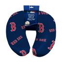 MLB Boston Red Sox Beaded Neck Pillow Northwest