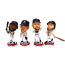 3.5 4 MLB Boston Red Sox Bighead Bobble pack Forever