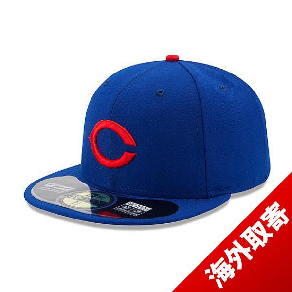 MLB NBA NFL Goods Shop | Rakut...