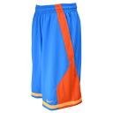 35 NIKE KD SNIPER panties (blue)
