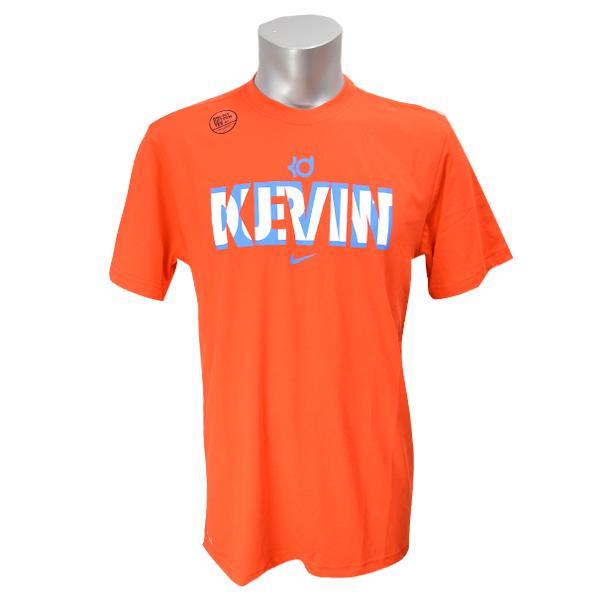 Kd shirts orange images for Kevin durant weatherman shirt