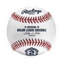 2014 MLB Yankees #2 Derek Jeter Official Commemorative Retirement ball Rawlings