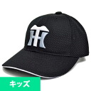 Hanshin Tigers replica chief Jr. (visitor) Mizuno