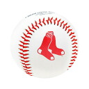 MLB Boston Red Sox The Original Team Logo baseball Rawlings