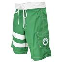 NBA Boston Celtics Come Back Swim trunks (green) GIII