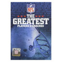 NFL The Greatest NFL Players and Coaches (import board) DVD