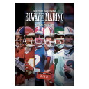 NFL Elway to Marino (import board) DVD