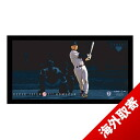 MLB Yankees #2 Derek Jeter Derek Jeter Moments: 1st Career HR Collage Steiner Sports