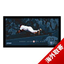 MLB Yankees # 2 Derek Jeter Derek Jeter Moments: The Dive Collage Steiner Sports