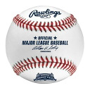 MLB Chicago Cubs Wrigley Field 100th Anniversary Commemorative Cubed ball Rawlings