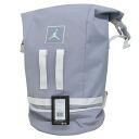 NIKE JORDAN JUMPMAN LARGE Duffle Bag (grey)