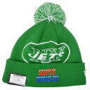 NFL New York Jets Super Bowl Champion Pack knit Cap New Era