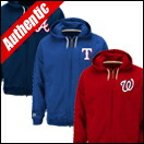 MLB Authentic Clubhouse �ա��ǥ���