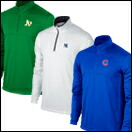 MLB Golf 1/2-Zip Cover-up ���㥱�å�