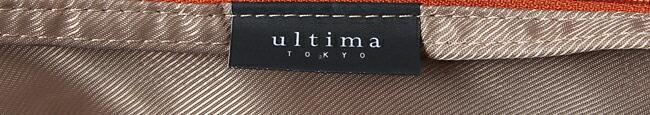 ウルティマトーキョー ultimaTOKYO