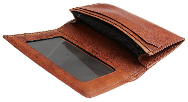青木鞄 ラガード 定期入れ パスケース 小銭入れ 名刺入れ カードケース 革 本革 アンティーク レトロ クラシック LUGARD G-3 5204