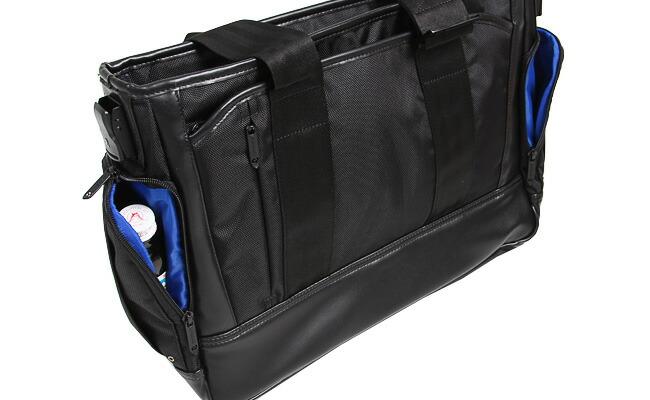 インビクタ 2Wayビジネスバッグ トートバッグ